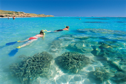 10 Day Perth to Broome Overland Tour