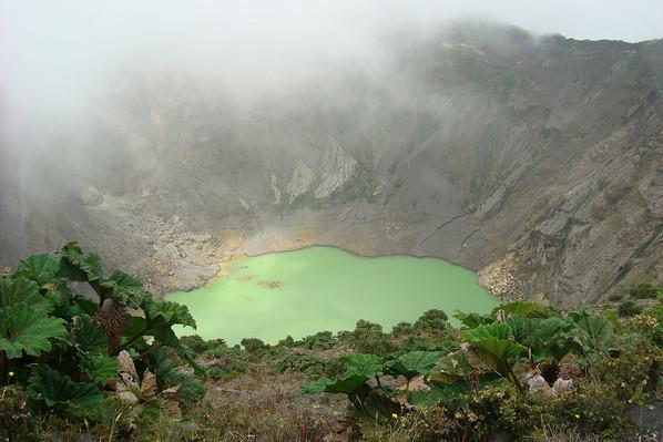 Irazu Volcano Tour San Jose.jpg