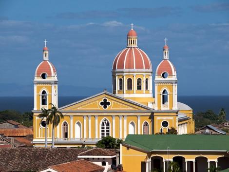 nicaragua-day-tour
