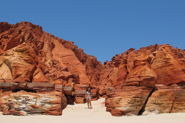 Broome-nature-tour-deal