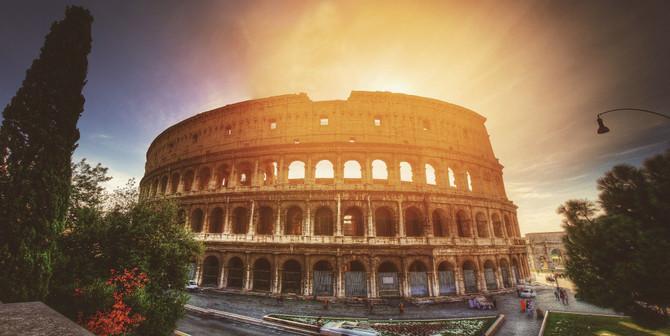 Colosseum Day Tour Discount