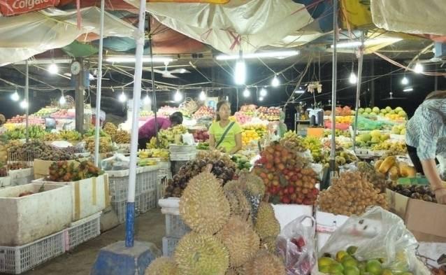 cambodia food tour promo code