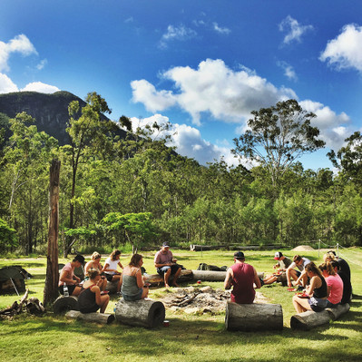 discount surf camp australia