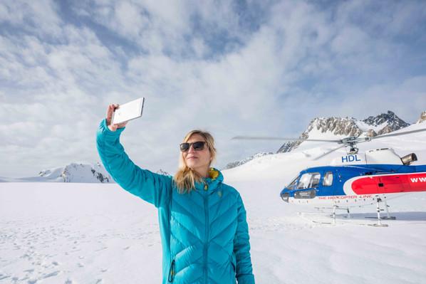 best deal glacier helicopter trip.jpg