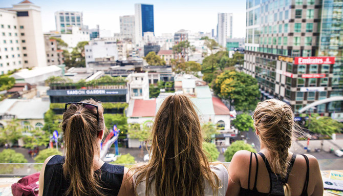 southeast asia tour discount