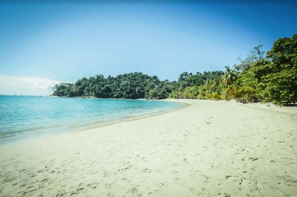 manuel-antonio-beaches