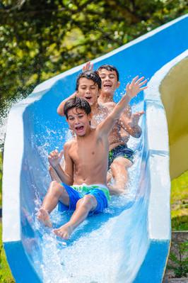 waterslide-kids
