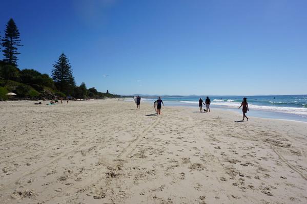 Byron Bay _ Ultimate East Coast_ 4 week(2).JPG