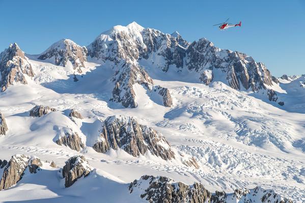 Glacier scenic flight new zealand.jpg