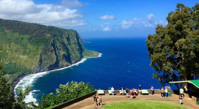 Full Day Big Island Tour deals