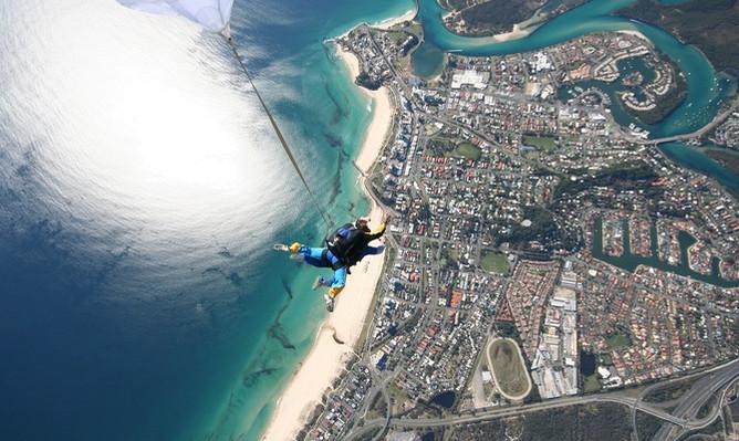 gold-coast-skydive