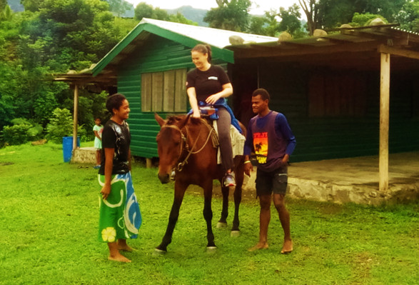 Horse Riding Nalesutale FD.jpg