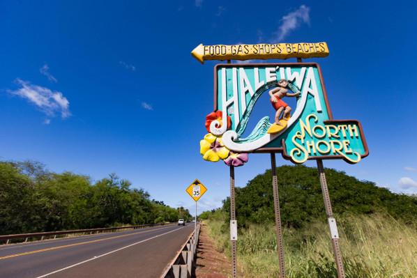 Oahu Food Tour Sites and Bites