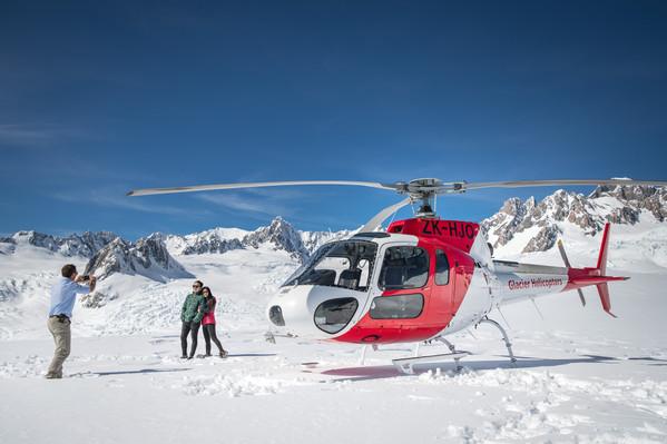 scenic heli flight.jpg