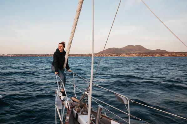 taupo sailing adventures