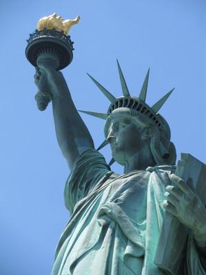 Statue of Liberty Tour specials