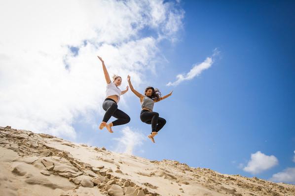 henty dunes jump.jpg