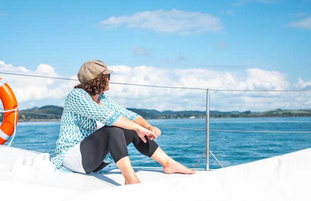Island Hopper Day Cruise deals