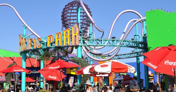 Hollywood Day tour from Las Vegas specials