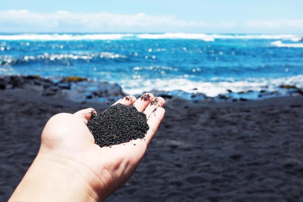 Big Island Hawaii Tour