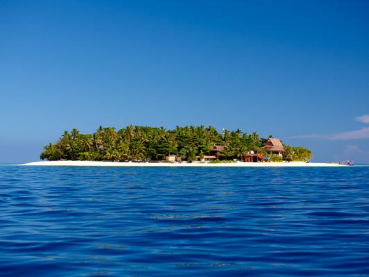 fiji island hopping tour deals