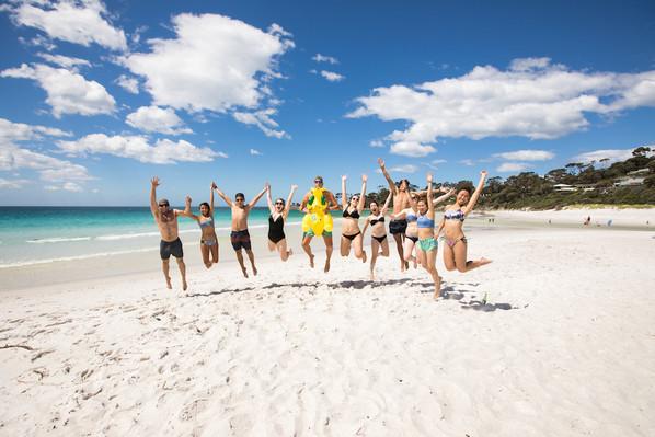 tassie beach jump.jpg