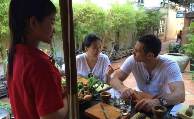cambodia food tour reviews