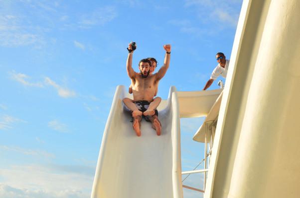 fun-water-slide