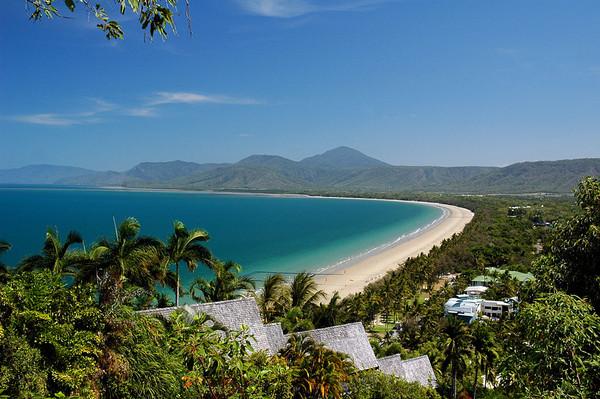 Port Douglas Tour And Mossman Gorge Dreamtime Walk Deals