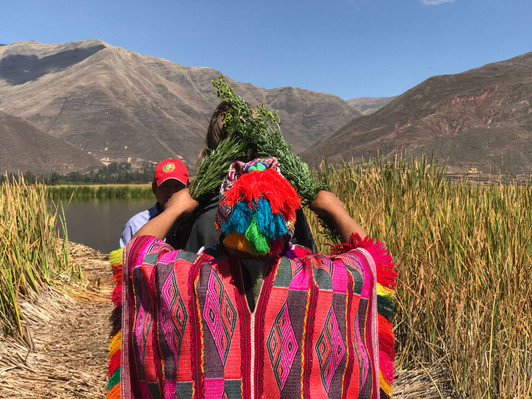 7 DAY BEST OF INCA CULTURE IMMERSION TRAVEL 4