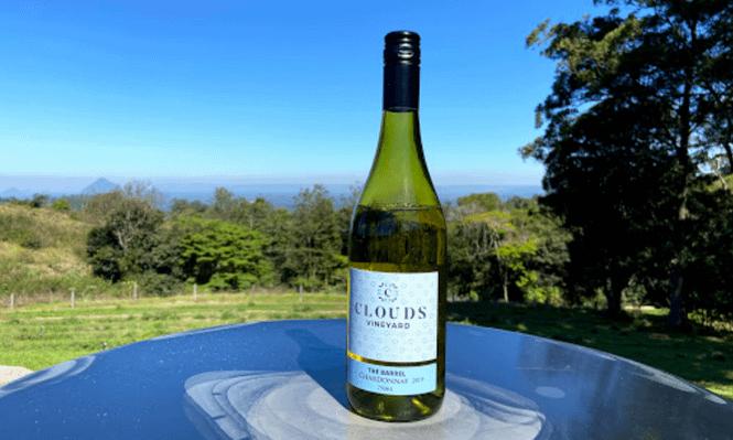 Scenic Food & Wine Day Tour
