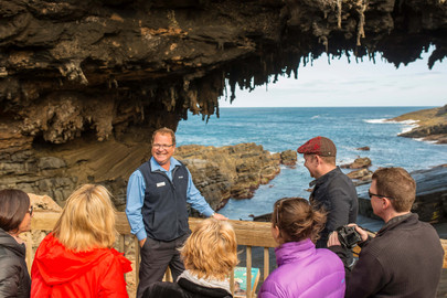 2 Day Ultimate Kangaroo Island Tour From Adelaide