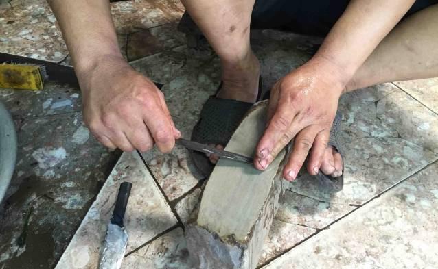 hanoi blacksmith