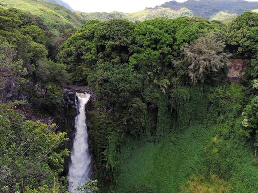 Maui Volcanoes Tour Discount