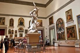 Explore Florence guided tour