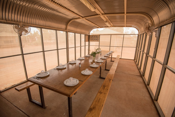 Intrepid_dining table.jpg