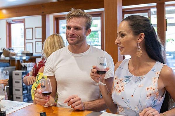 Sirromet_Cellar_Door_Wine_Tasting.jpeg