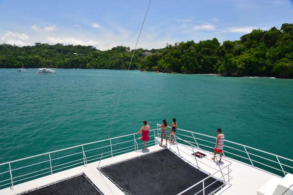 manuel-antonio-boat-tour