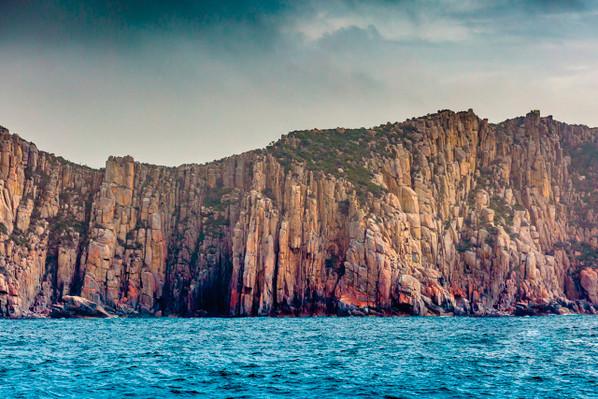 Wineglass Bay Cruise