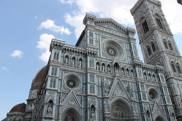 3 Day Florence and Tuscany Tour