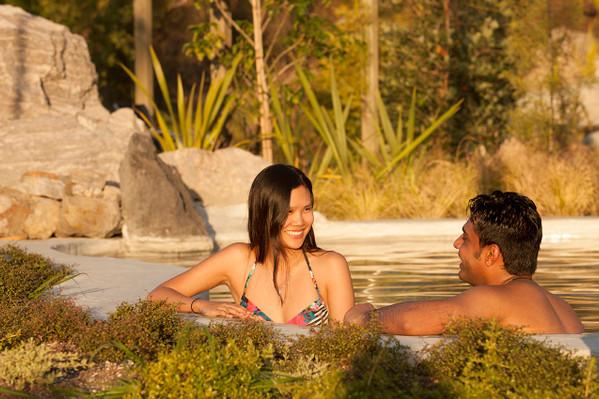 best geothermal spa