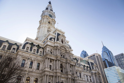 Philadelphia All Inclusive Pass - Choose from 1 to 5 Day Pass