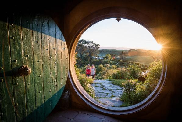 Kiwi Experience 1617 Hobbiton 54.jpg
