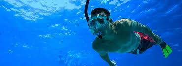 Perth Snorkelling Cruise