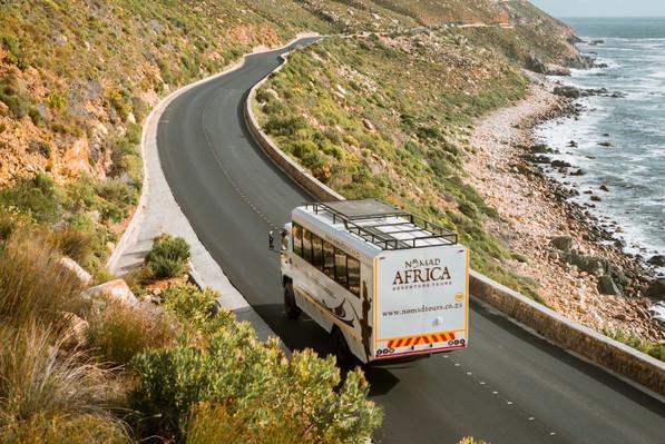 Zimbabwe Africa guided tour