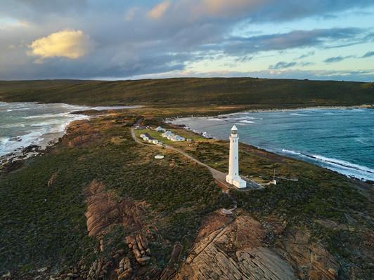 Margaret River Lighthouses