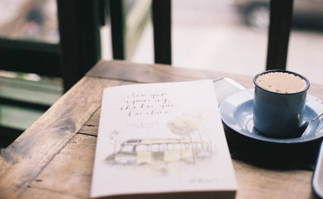 vietnamese iced coffee tour