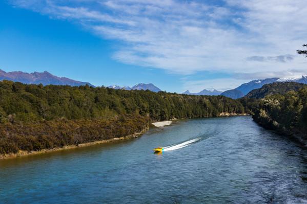 New Zealand Te Anau discounts