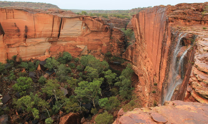 Alice Springs to Uluru tour discounts