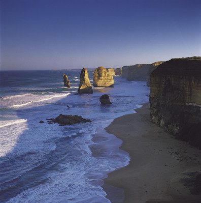 great ocean road tour from Melbourne